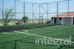 ALEXANDROPOLIS-MUNICIPALITY-FOOTBALL-FIELDS