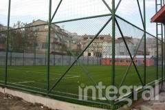 ALIBEYKOY-HIGH-SCHOOL-1500-m2-TURKEY
