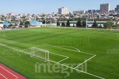 AZERBAYCAN-BP-ARTIFICIAL-GRASS-FOOTBALL-FIELD_1-Copy