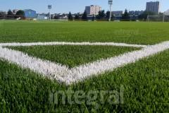 AZERBAYCAN-BP-ARTIFICIAL-GRASS-FOOTBALL-FIELD_3