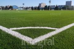 AZERBAYCAN-BP-ARTIFICIAL-GRASS-FOOTBALL-FIELD_5