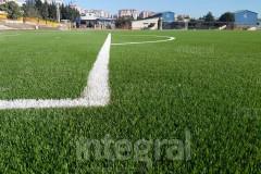 AZERBAYCAN-BP-ARTIFICIAL-GRASS-FOOTBALL-FIELD_7