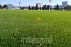 AZERBAYCAN-BP-ARTIFICIAL-GRASS-FOOTBALL-FIELD_8