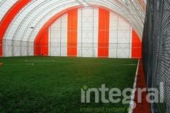 BASRI-SEN-INDOOR-FOOTBALL-FIELD-1500-m2-GUMUSHANE-TURKEY