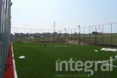 BIZIM-VADI-FOOTBALL-FIELD-1600-m2-ISTANBUL