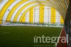 DELTAS-INDOOR-FOOTBAL-FIELD-1500-m2-ERZINCAN-TURKEY