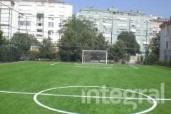 ETILER-NATURAL-PARK-FOOTBALL-FIELD-1250-m2-ISTANBUL
