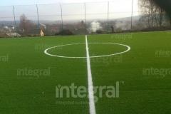UKRAYNA-HYRİV MINI FOOTBALL FIELD_1
