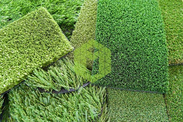 Quels sont les domaines d'utilisation de tapis de gazon ?