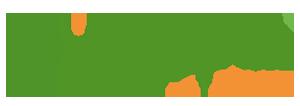 Gazon Synthétique, Producteur de Gazon Artificiel