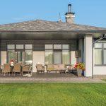 Décorer L'intérieur Et L'extérieur De Votre Maison Avec Un Tapis De Gazon Synthétique!