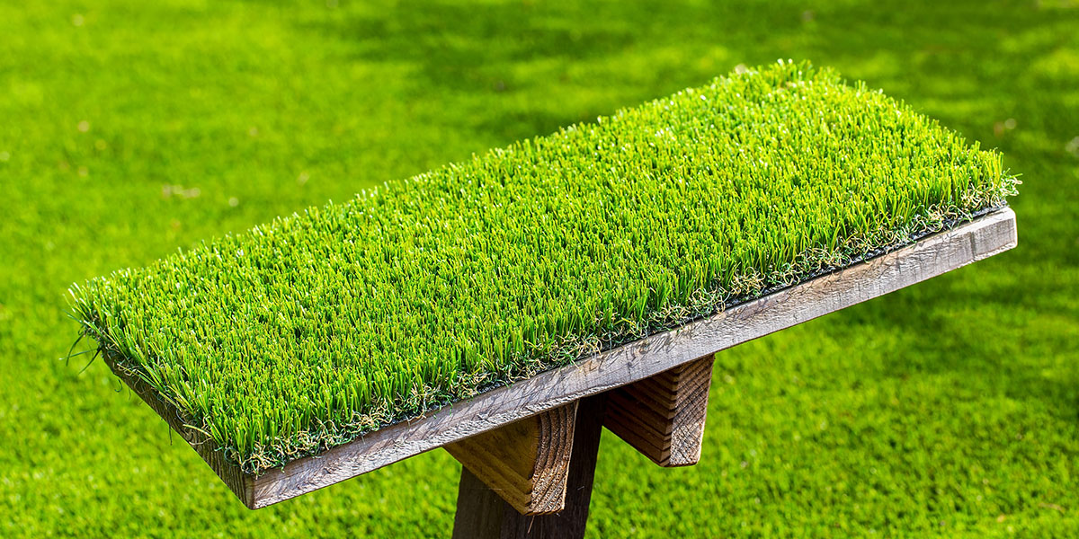 prix-pelouse-artificielle